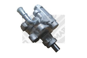 Hydraulikpumpe, Lenkung MAPCO 27130