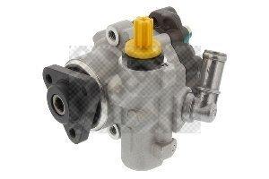 Hydraulikpumpe, Lenkung MAPCO 27775