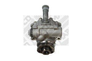 Hydraulikpumpe, Lenkung MAPCO 27810