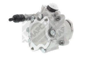 Hydraulikpumpe, Lenkung MAPCO 27811