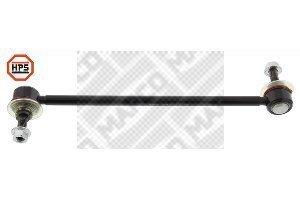 Stange/Strebe, Stabilisator Vorderachse beidseitig MAPCO 54555HPS