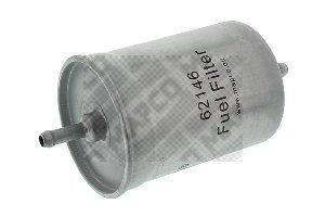 Kraftstofffilter MAPCO 62146