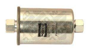 Kraftstofffilter MAPCO 62512 Bild 1