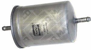 Kraftstofffilter MAPCO 62853