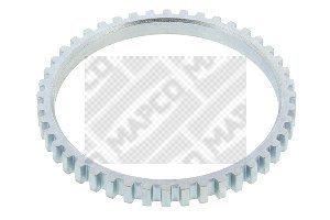 Sensorring, ABS Vorderachse beidseitig MAPCO 76513
