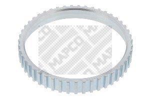 Sensorring, ABS Vorderachse beidseitig MAPCO 76519