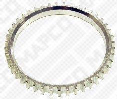 Sensorring, ABS Vorderachse beidseitig MAPCO 76543