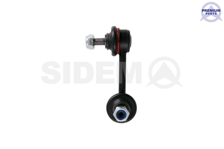 Stange/Strebe, Stabilisator SIDEM 47367 Bild 1