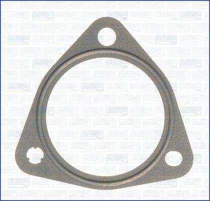 Dichtung Abgasrohr für Abgasanlage ELRING 012.420