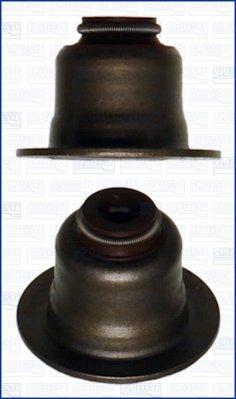 Dichtring, Ventilschaft AJUSA 12020100