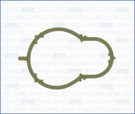 Reinz 11-10401-01 Dichtungssatz Ansaugkrümmer