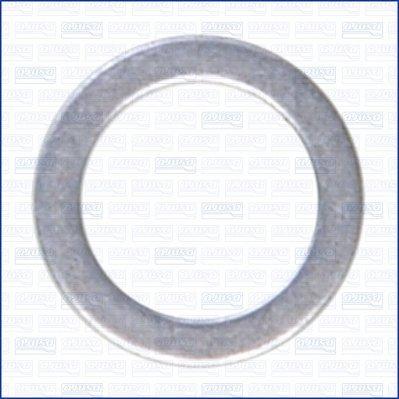 Dichtring, Ölablassschraube AJUSA 22007000 Bild 1