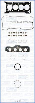 Dichtungsvollsatz, Motor AJUSA 50234800
