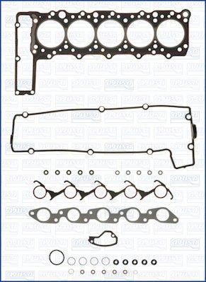 Dichtungssatz, Zylinderkopf AJUSA 52110900