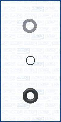 Dichtungssatz, Einspritzdüse AJUSA 77008500 Bild 1