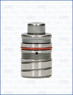 Ventilstößel AJUSA 85003600