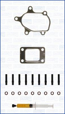 Montagesatz, Lader AJUSA JTC11080