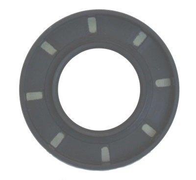 Wellendichtring, Schaltgetriebe CORTECO 19015049B