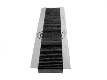 Filter, Innenraumluft CORTECO 21652361