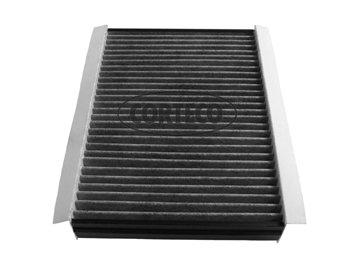 Filter, Innenraumluft CORTECO 21652991