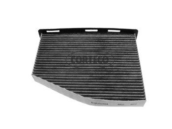 Filter, Innenraumluft CORTECO 21653008