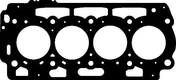 Dichtung, Zylinderkopf CORTECO 414114P