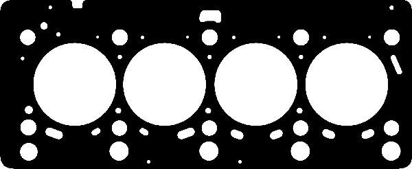 Dichtung, Zylinderkopf CORTECO 414238P