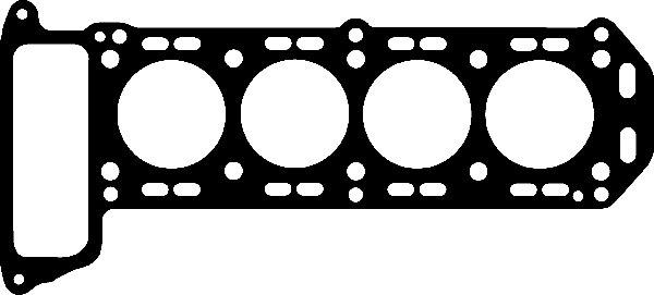 Dichtung, Zylinderkopf CORTECO 414545P