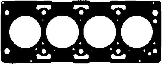 Dichtung, Zylinderkopf CORTECO 415164P