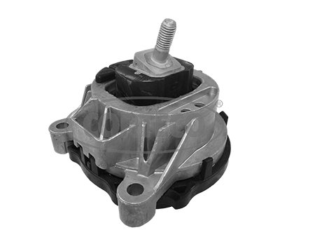 Lagerung, Motor CORTECO 49393201
