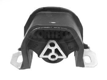 Lagerung, Schaltgetriebe CORTECO 80000380