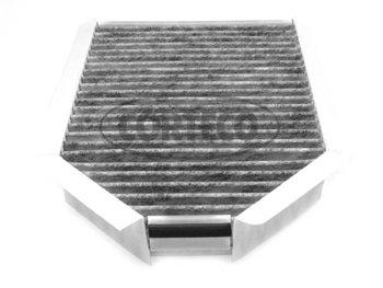 Filter, Innenraumluft CORTECO 80000606