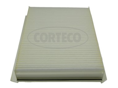 Filter, Innenraumluft CORTECO 80000809