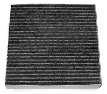 Filter, Innenraumluft CORTECO 80001179