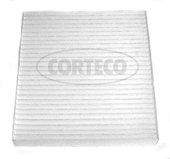 Filter, Innenraumluft CORTECO 80001183