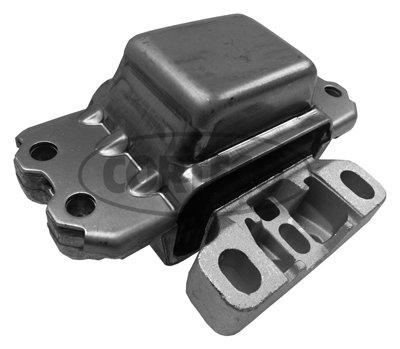 Lagerung, Automatikgetriebe CORTECO 80001236