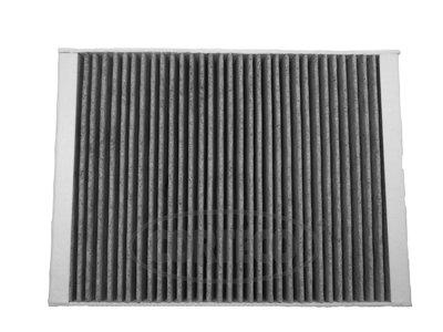 Filter, Innenraumluft CORTECO 80001459