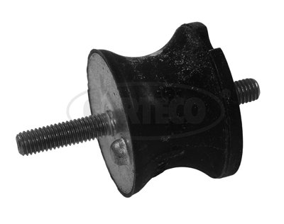 Lagerung, Automatikgetriebe CORTECO 80004678