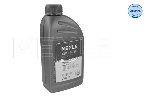 Getriebeöl MEYLE 014 019 2200