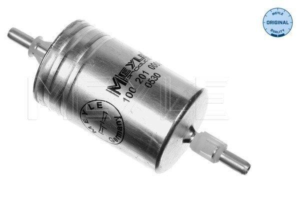 Kraftstofffilter MEYLE 100 201 0013