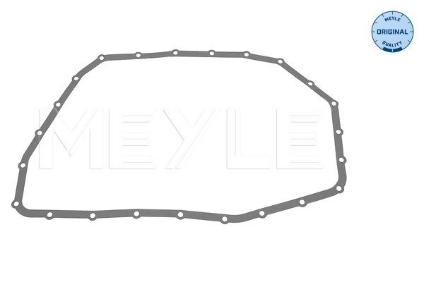 Dichtung, Ölwanne-Automatikgetriebe MEYLE 100 321 0017
