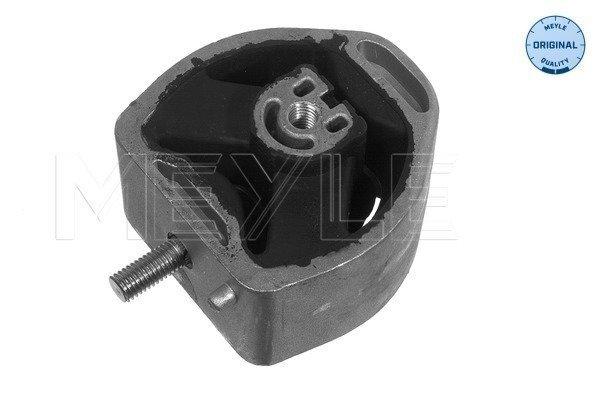 Lagerung, Schaltgetriebe links MEYLE 100 399 0013