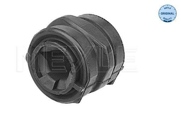 Lagerung Stabilisator für Radaufhängung Vorderachse MEYLE 11-14 615 0013