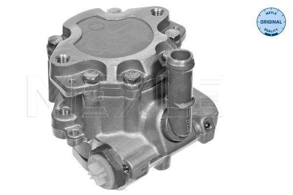 Hydraulikpumpe, Lenkung MEYLE 114 631 0016