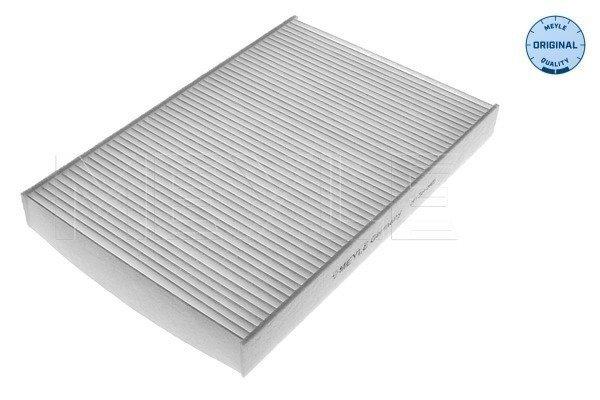 Filter, Innenraumluft MEYLE 214 319 0001