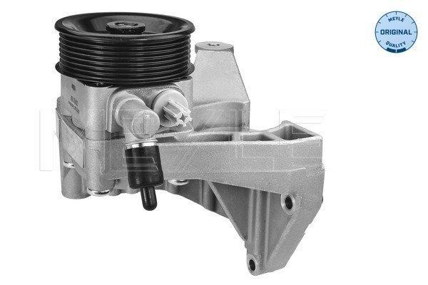 Hydraulikpumpe, Lenkung MEYLE 214 631 0001