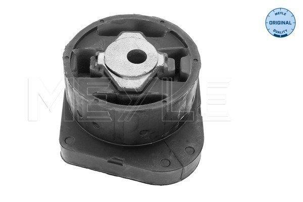 Lagerung, Automatikgetriebe getriebeseitig MEYLE 300 221 1144