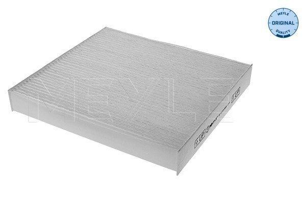 Filter, Innenraumluft MEYLE 30-12 319 0006