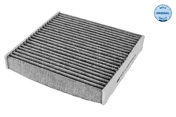 Filter, Innenraumluft MEYLE 31-12 320 0006