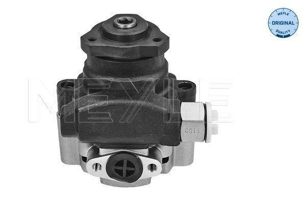 Hydraulikpumpe, Lenkung MEYLE 45-14 631 0001